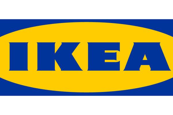 IKEA-1-600x400