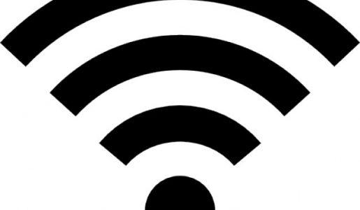 wifi-medium-signal