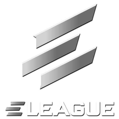 ELEAGUE (Replay) - Injustice 2 World Championship - Tech Geek and More