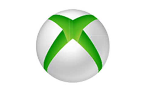 (UPDATED) Xbox Live - Issues with Call Of Duty WWII - Tech Geek and More
