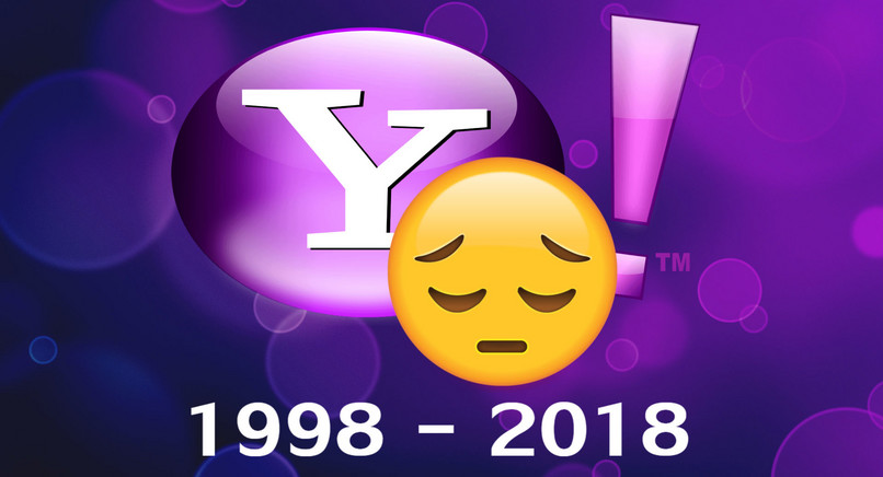 yahoo messenger scams